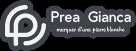 Prea Gianca : Hôtel 3 étoiles à Bonifacio (Accueil)